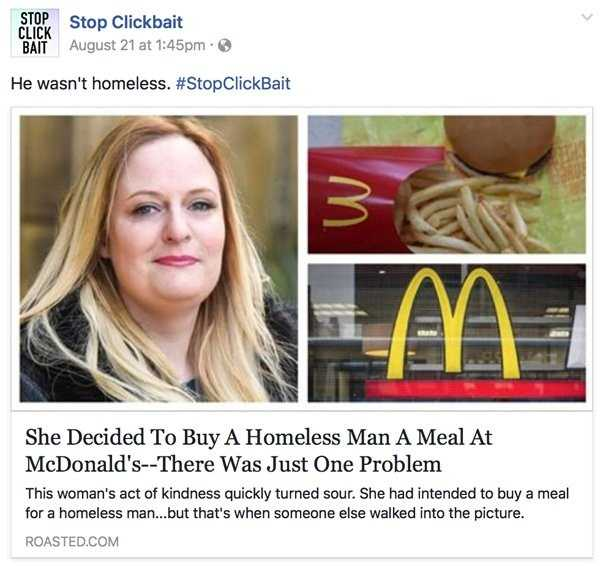 ridiculous-clickbait-titles-15