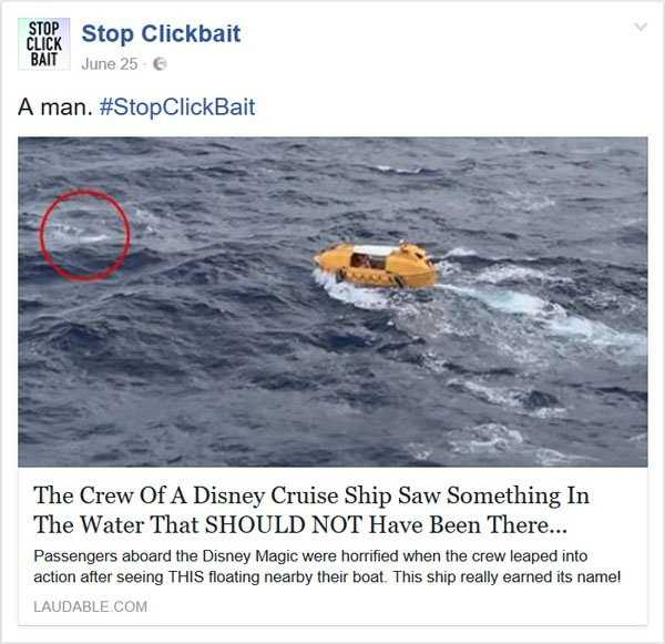 ridiculous-clickbait-titles-19