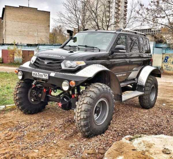 russian-cars-on-steroids-10