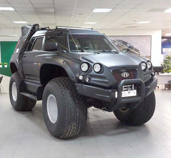 russian-cars-on-steroids-11