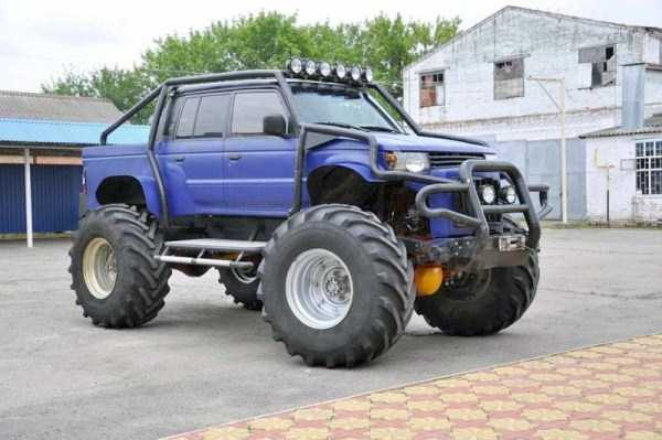 russian-cars-on-steroids-12