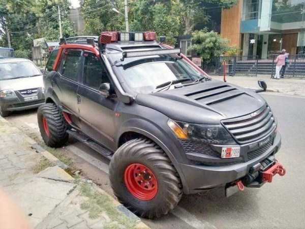 russian-cars-on-steroids-13