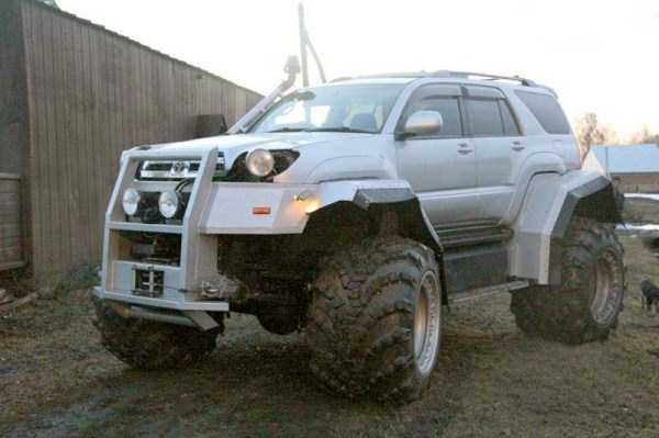 russian-cars-on-steroids-14