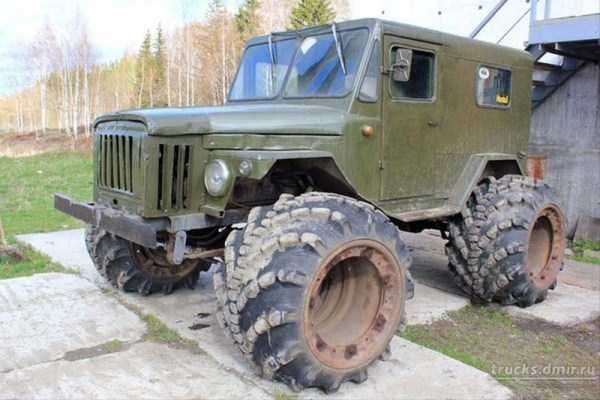 russian-cars-on-steroids-15