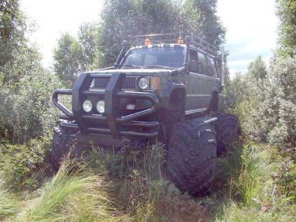 russian-cars-on-steroids-17