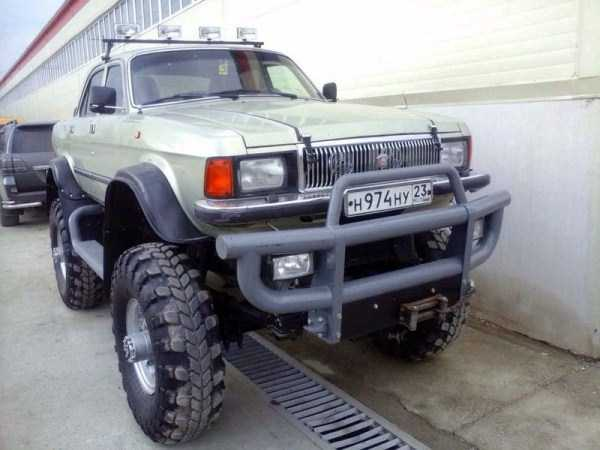russian-cars-on-steroids-18