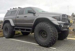russian-cars-on-steroids-19
