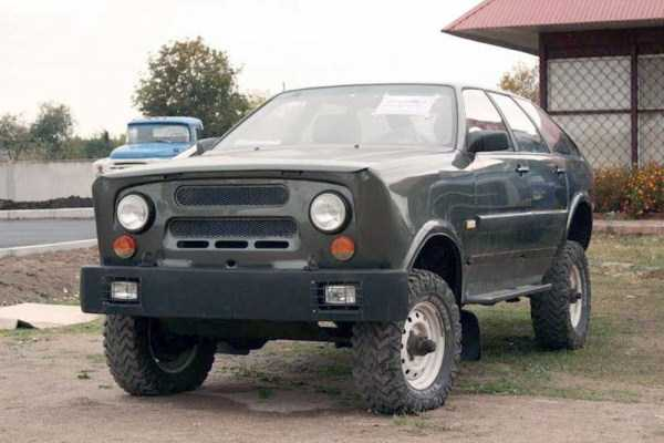 russian-cars-on-steroids-2