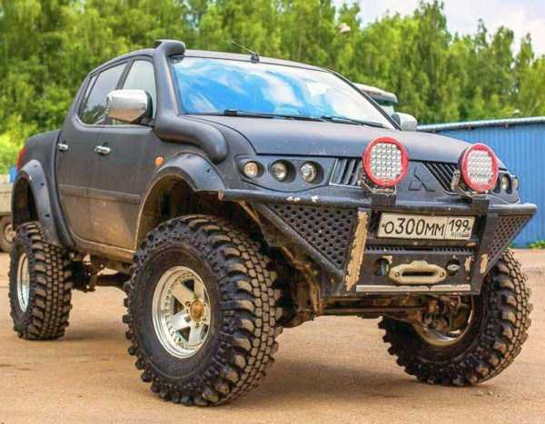 russian-cars-on-steroids-20