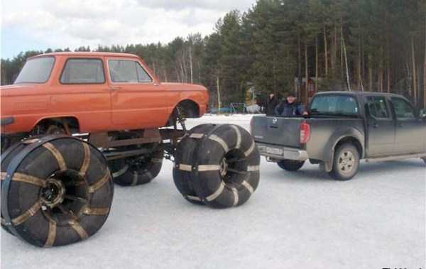 russian-cars-on-steroids-21