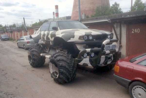 russian-cars-on-steroids-22