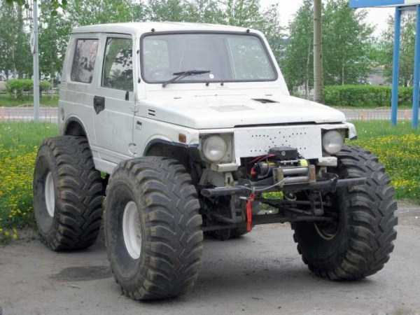 russian-cars-on-steroids-23