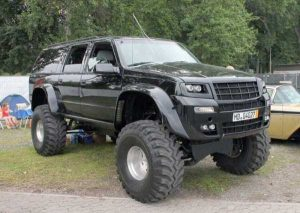 russian-cars-on-steroids-3