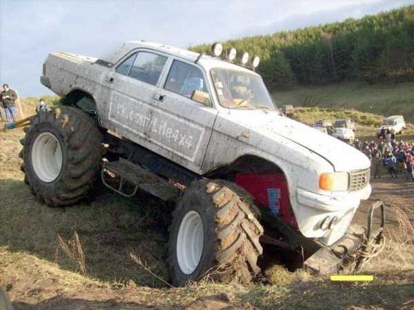 russian-cars-on-steroids-4