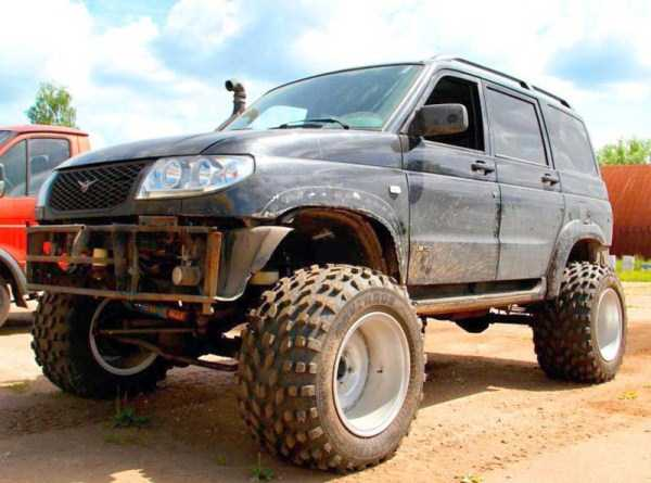 russian-cars-on-steroids-5