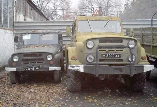 russian-cars-on-steroids-6