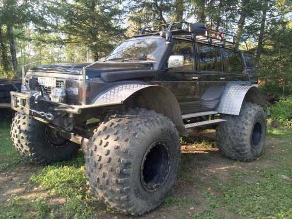 russian-cars-on-steroids-8