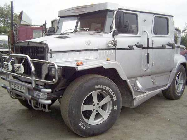 russian-cars-on-steroids-9