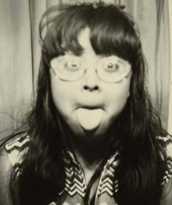 selfies-from-the-past-33
