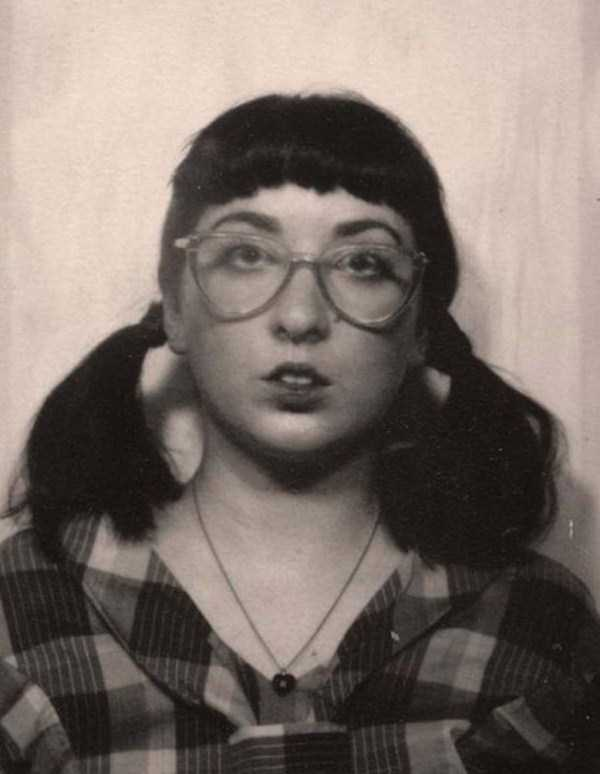 selfies-from-the-past-41