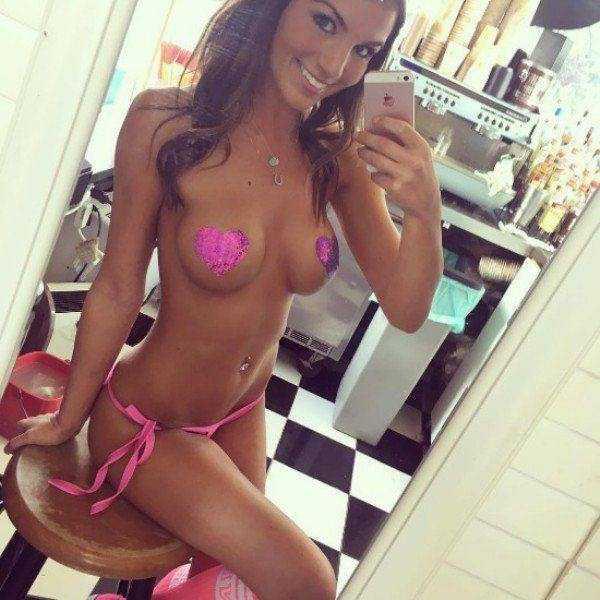 sexy-girls-pics-23