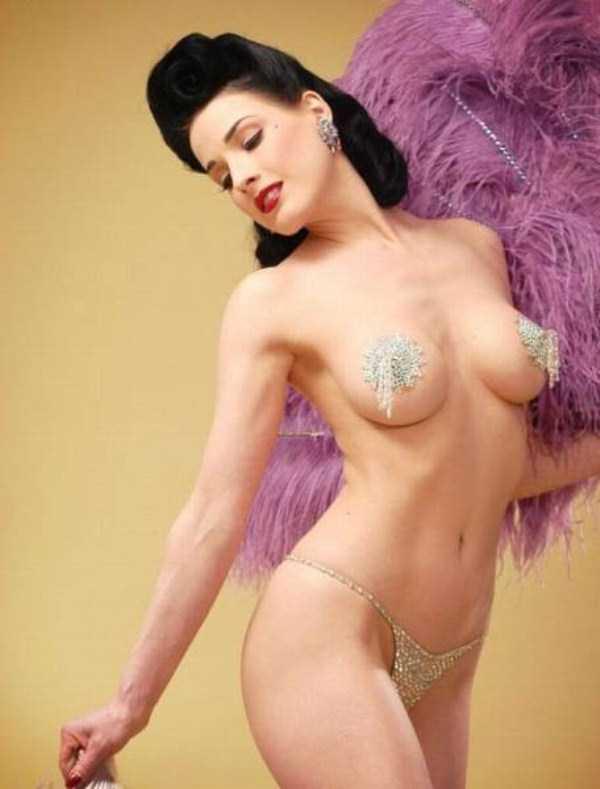 sexy-girls-pics-51