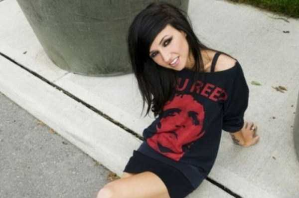 teen-emo-girls-12