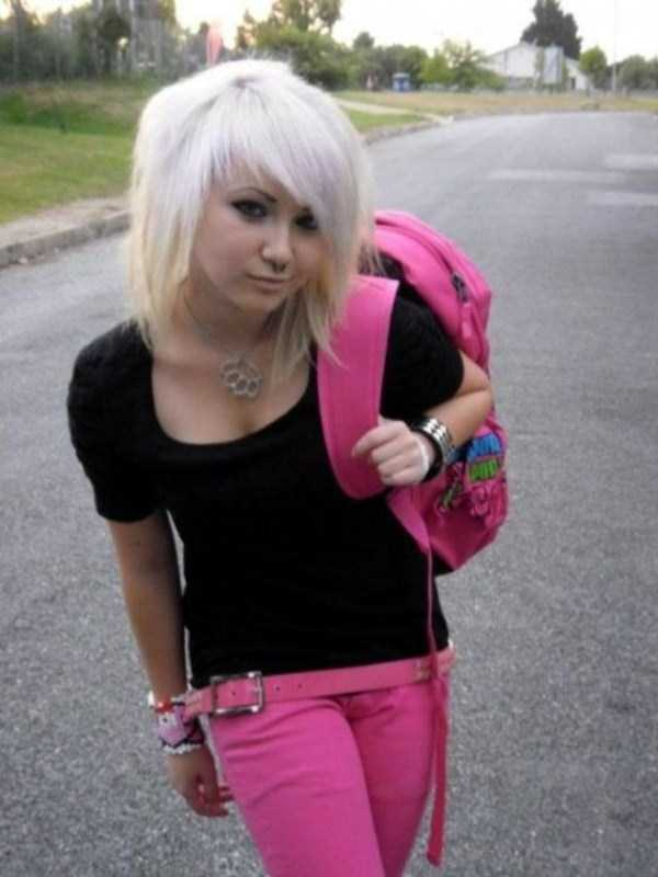 teen-emo-girls-13
