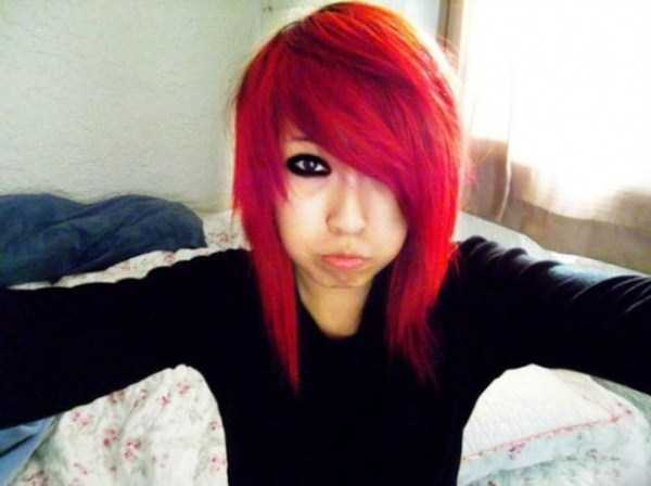 teen-emo-girls-16