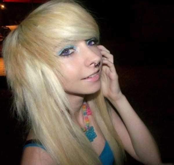 teen-emo-girls-17
