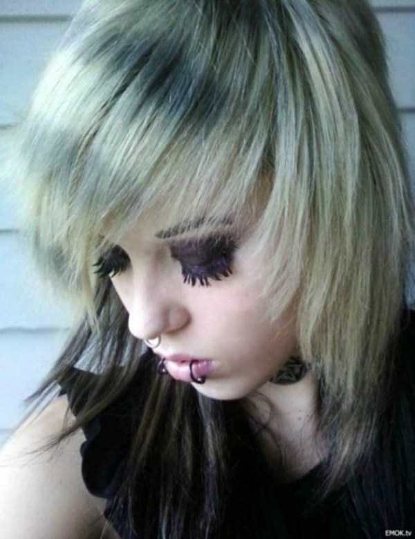 teen-emo-girls-20