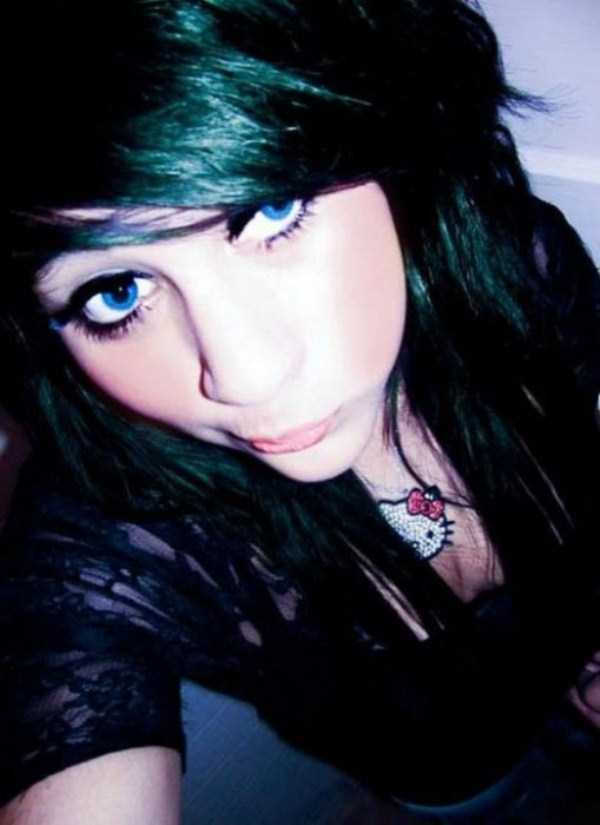 teen-emo-girls-22