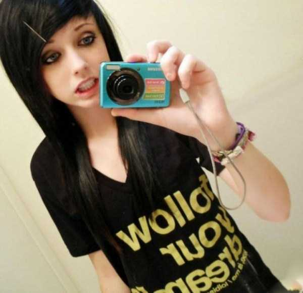 teen-emo-girls-24