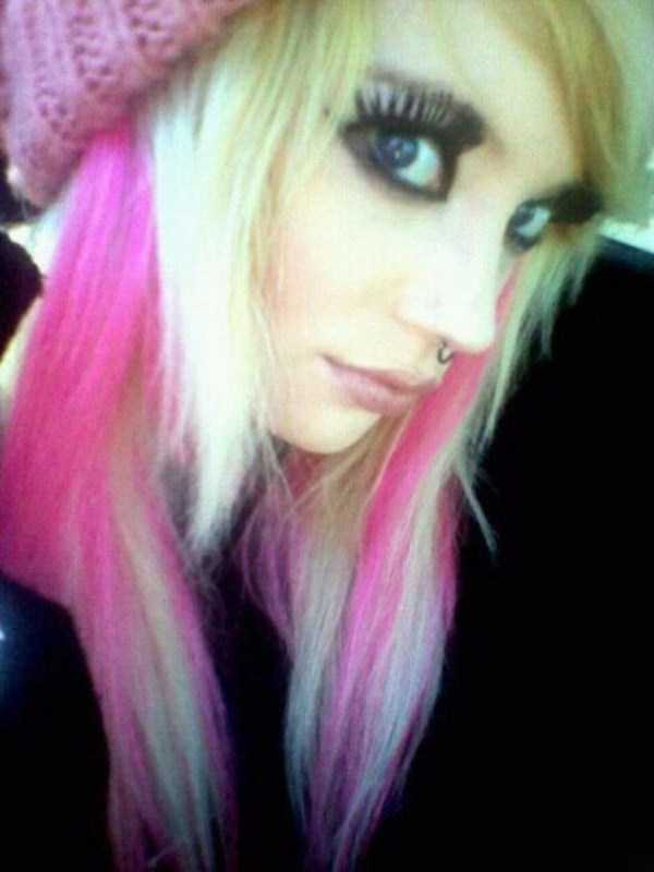 teen-emo-girls-26