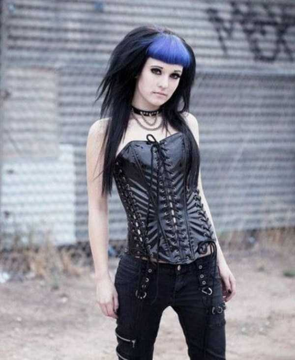 teen-emo-girls-29