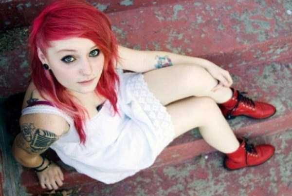 teen-emo-girls-35