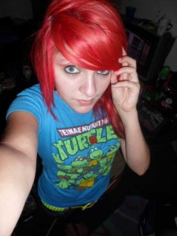 teen-emo-girls-36