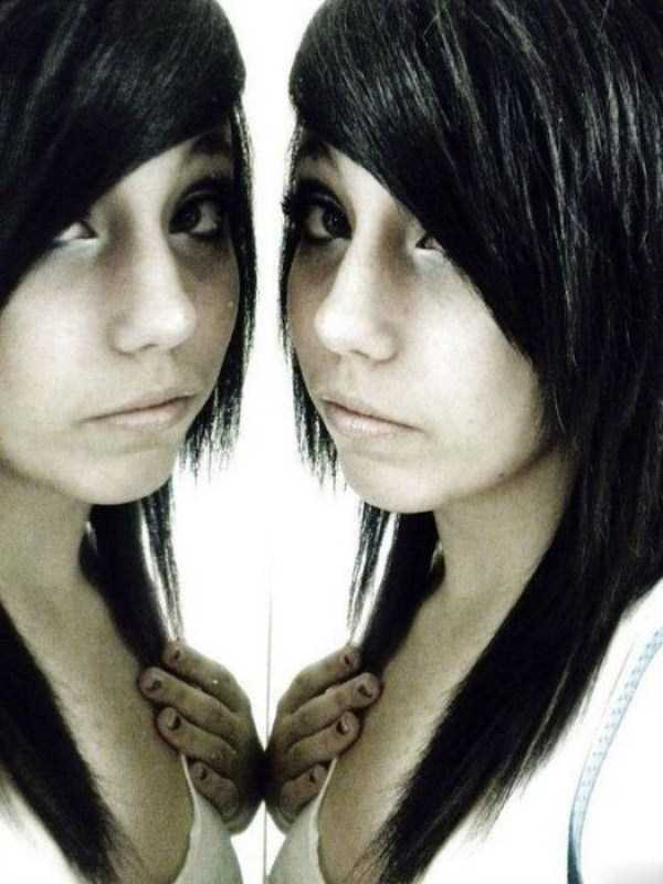 teen-emo-girls-38