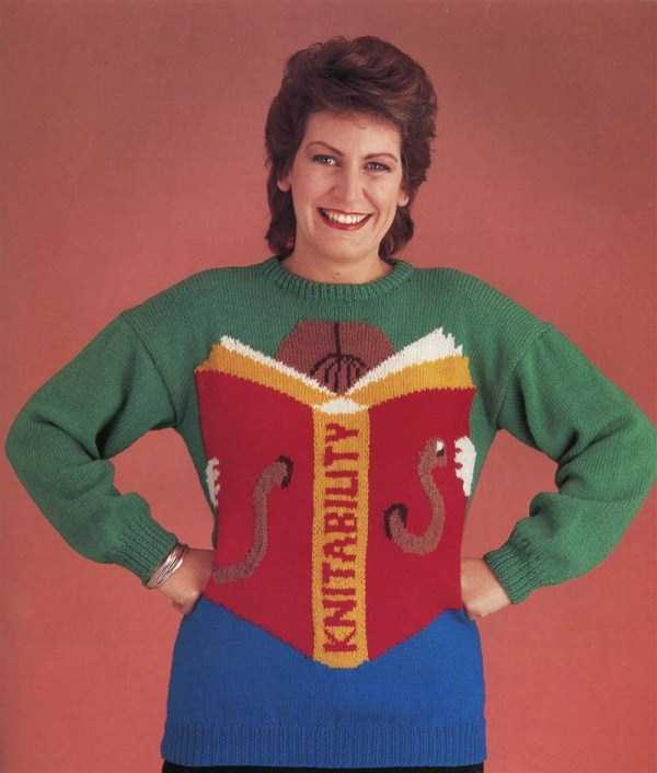 ugly-retro-sweaters-10