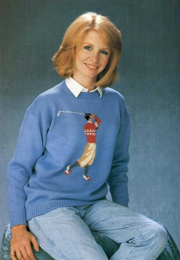 ugly-retro-sweaters-11