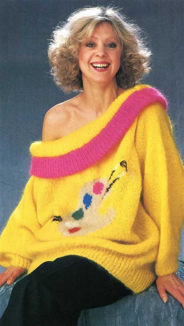 ugly-retro-sweaters-14