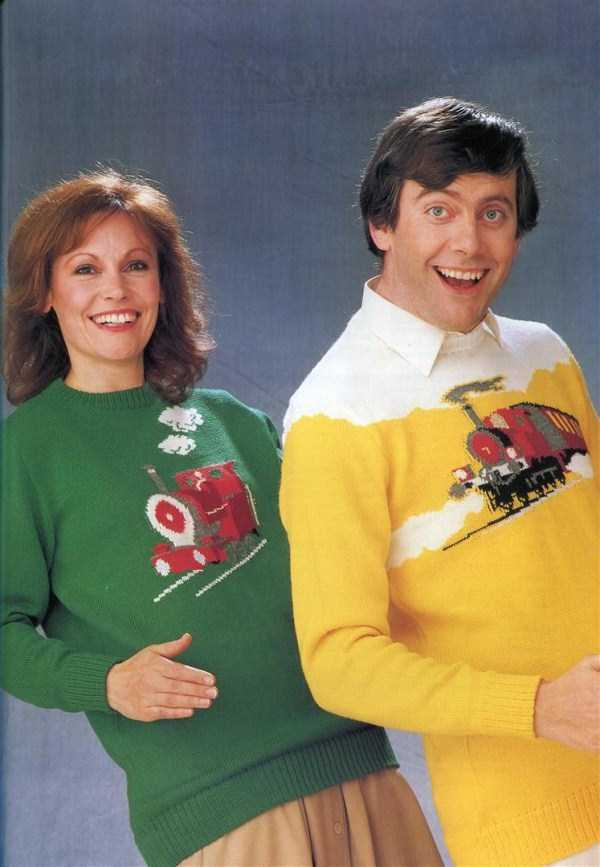ugly-retro-sweaters-15