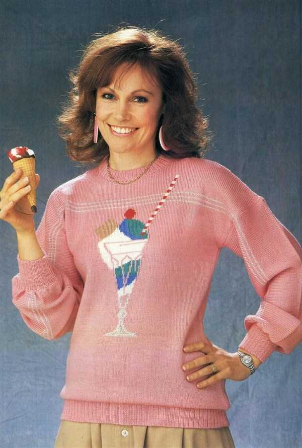 ugly-retro-sweaters-19