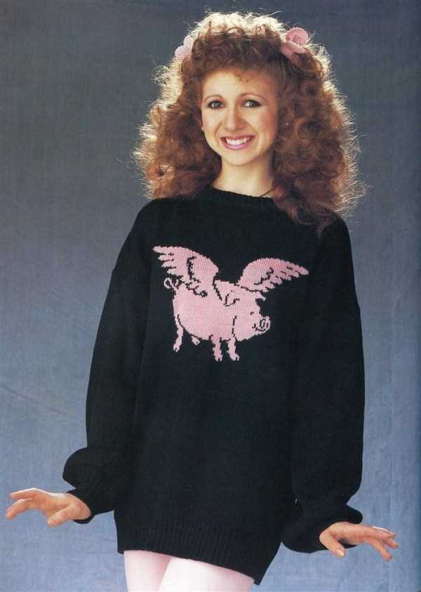 ugly-retro-sweaters-2