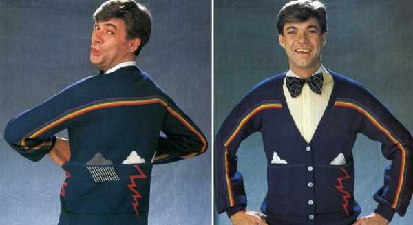 ugly-retro-sweaters-21