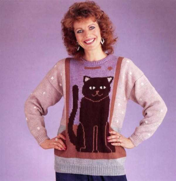 ugly-retro-sweaters-22