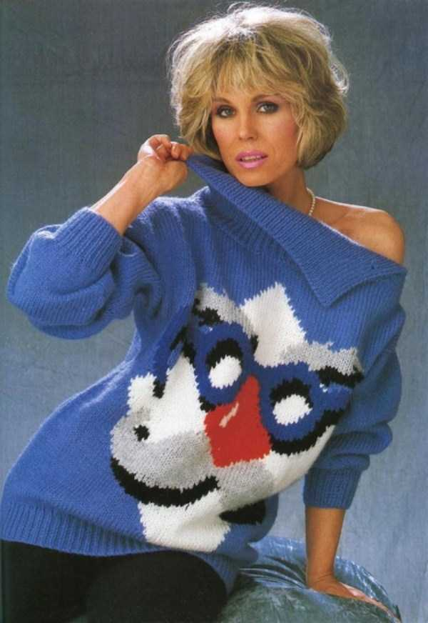 ugly-retro-sweaters-24