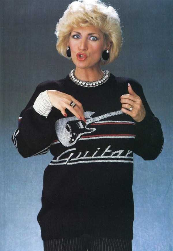 ugly-retro-sweaters-3
