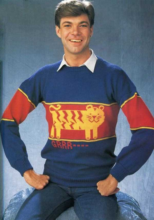 ugly-retro-sweaters-4