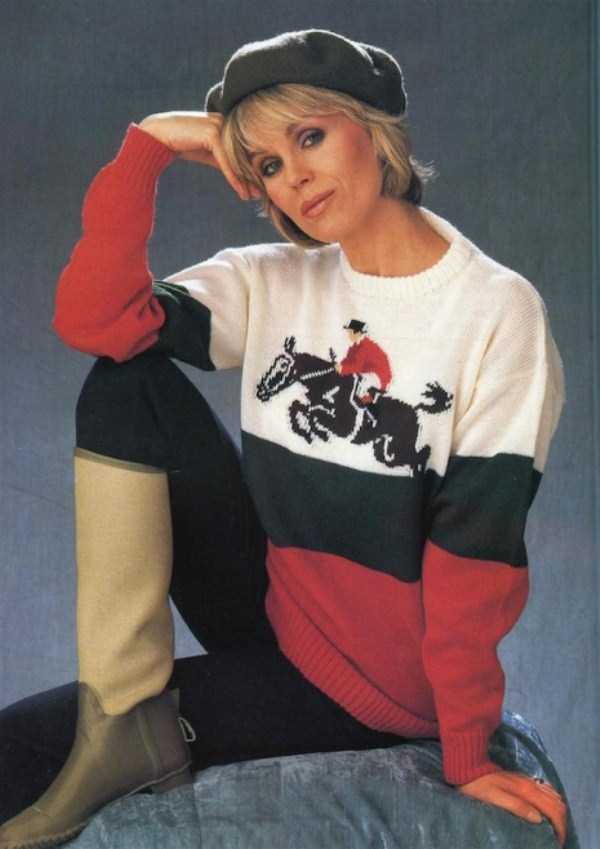 ugly-retro-sweaters-8
